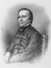 Эдуарду де Лабулэ