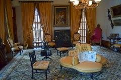 1280px-Iolani_Palace_Music_Room