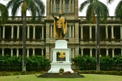 King_Kamehameha_I_Statue_-_Honolulu