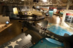 Hangar37_Warbirds_PacificAviationMuseumPearlHarbor