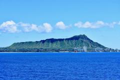 hawaii-4020599_1920
