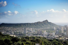honolulu-skyline-734694_1280