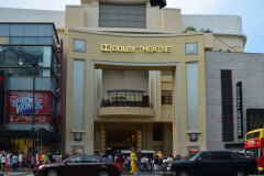 Dolby-Theatre-1024x818