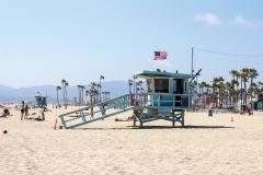 beach-1630458_960_720