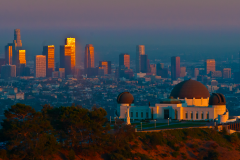 griffith-observatory-3897616_1920