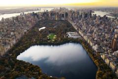 Роскошные-дома-Центральный-Парк-Нью-Йорк-1024x576