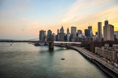 new-york-1630401_1920