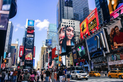 times-square-2835995_1280