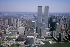 world-trade-center-2699805_1920
