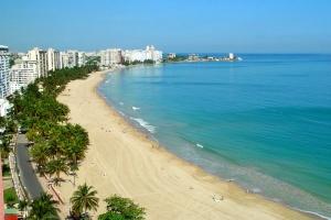 Пуэрто - Рико